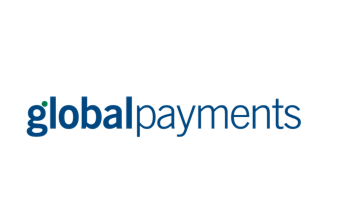Global Payments Restaurant