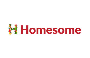 Homesome