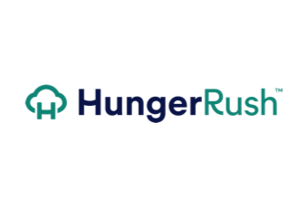Hunger Rush