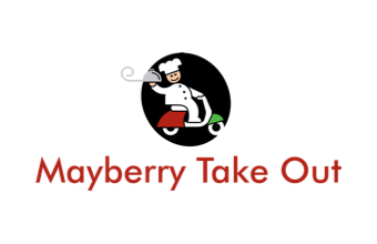 Mayberry Take Out