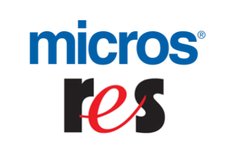 Micros Res