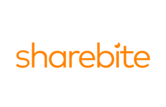 ShareBit